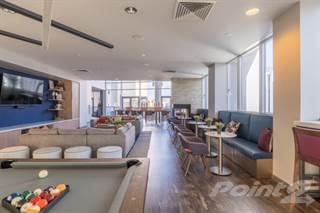 Apartment for rent in 44 Monroe, Phoenix, AZ, 85003