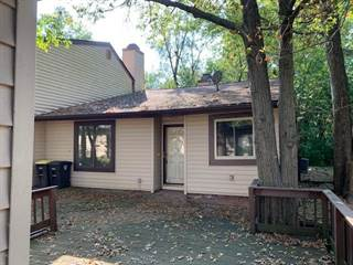 Condo for sale in 5038 Stellhorn Road 8, Fort Wayne, IN, 46815
