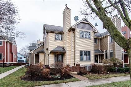 Residential Property for sale in 356 Frederick Douglass Street, Rochester, NY, 14608