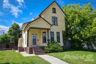 Single Family for sale in 1312 Harrison Avenue , Helena, MT, 59601
