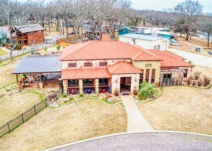 Residential Property for sale in 6967 Magnolia Drive, Kingston, OK, 73439