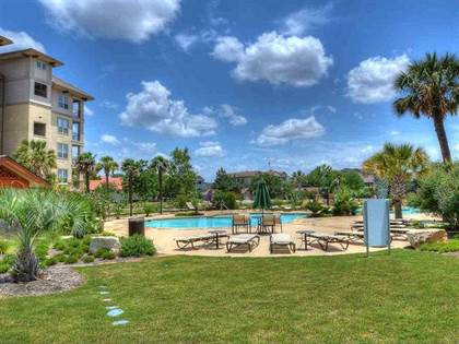 Residential Property for sale in 101 West Bank #62, Horseshoe Bay, TX, 78657