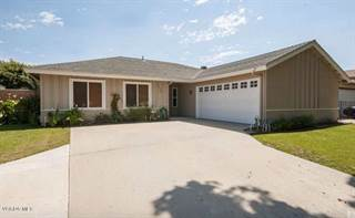 Single Family for sale in 1820 Oneida Place, Oxnard, CA, 93030