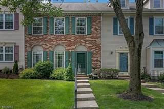 Condo for sale in 1106 BRECKENRIDGE DR, Greater Bradley Gardens, NJ, 08876