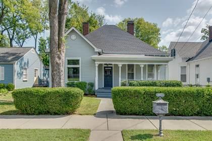 Residential Property for sale in 2216 White Ave, Nashville, TN, 37204