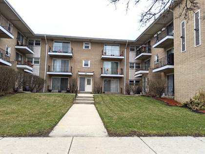 Residential Property for sale in 3847 West 47th Street 2E, Chicago, IL, 60632