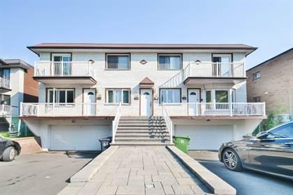 Residential Property for rent in 2482 Boul. Keller, Montreal, Quebec