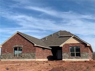 Single Family for sale in 14130 SE 73rd Street, Oklahoma City, OK, 73150