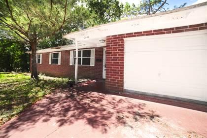 Residential for sale in 2044 CESERY BLVD, Jacksonville, FL, 32211