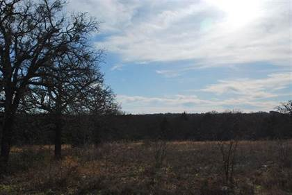 Lots And Land for sale in Tbd Iron Horse Road, Marietta, OK, 73448