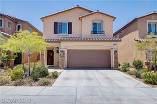 Single Family for sale in 843 EARTH LUSTER Road, Las Vegas, NV, 89178