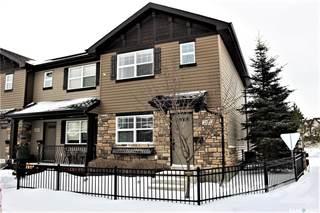 Condo for sale in 202 Langlois WAY, Saskatoon, Saskatchewan, S7T 1C8
