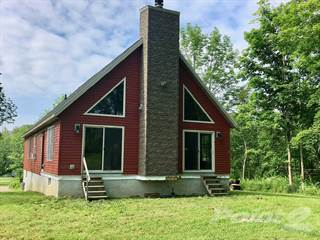 Residential Property for sale in 486 Atkinson Road, Richland, NY, 13144