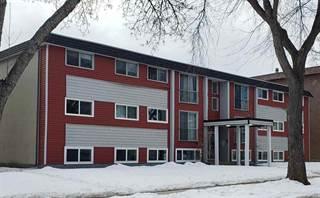 Condo for sale in 10615 114 ST NW 304, Edmonton, Alberta, T5H3J8