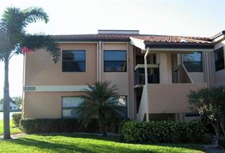 apartments for rent in palm beach gardens. 12829 Briarlake Drive 201, Palm Beach Gardens, FL Apartments For Rent In Gardens E