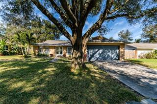 Single Family for sale in 1674 EDEN COURT, Clearwater, FL, 33756