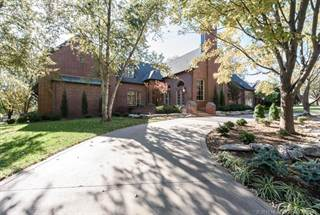 Single Family for sale in 5140 E 85th Street, Tulsa, OK, 74137