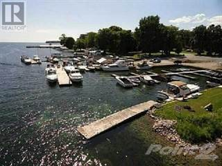 Land for sale in 679 ATHERLEY RD, Orillia, Ontario
