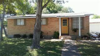 Single Family for sale in 1013 NORTHCLIFF, Portland, TX, 78374