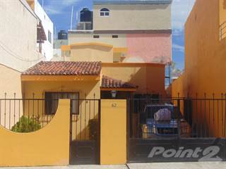 Residential Property for sale in MAISON DE PLAGE, Melaque, Jalisco