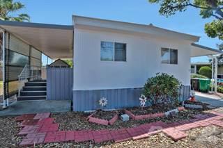 Residential Property for sale in 28706 Miranda, Hayward, CA, 94544