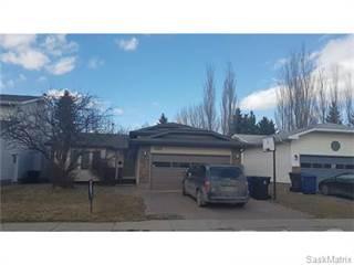 Residential Property for sale in 639 Brighsand Crescent, Saskatoon, Saskatchewan
