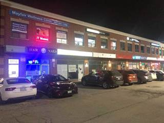 Comm/Ind for sale in 8910 Yonge St 9, Richmond Hill, Ontario