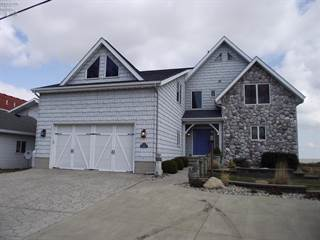 Residential Property for sale in 9295 W Hollywood Drive, Oak Harbor, OH, 43449