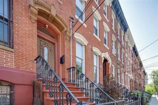 Multi-family Home for sale in 528 MANILA AVE, Jersey City, NJ, 07302