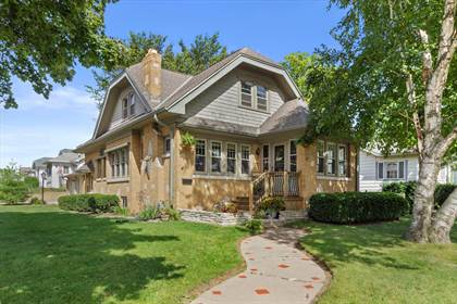 Residential Property for sale in 5826 W Meinecke Ave, Milwaukee, WI, 53210