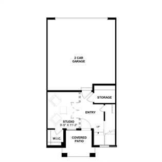 Multifamily en venta en 1575 West 67th Avenue, Denver, CO, 80221