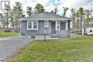 Single Family for sale in 115 WARD COURT, Fitzroy Harbour, Ontario, K0A1X0