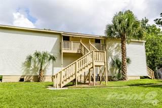 Apartment For Rent In Aviara Apartments   1 Bedroom   810, Gainesville, FL,