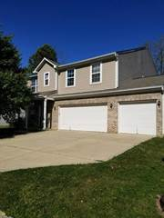 Single Family for sale in 6730 Shanghai Circle, Indianapolis, IN, 46278
