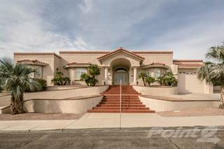 Residential Property for sale in 2240 Palmer Dr, Lake Havasu City, AZ, 86406
