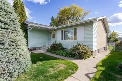 Single Family for sale in 6303 137 AV NW, Edmonton, Alberta, T5A0P2
