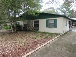 Multi-family Home for sale in 7482 POND CIRCLE, Timber Pines, FL, 34606