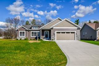 Single Family for sale in 2594 Carlton St Northwest, North Canton, OH, 44720