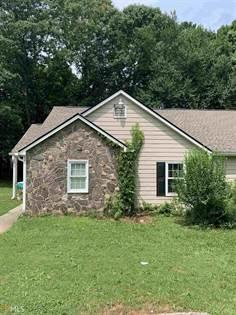 Residential for sale in 5477 Glen Haven, Atlanta, GA, 30349