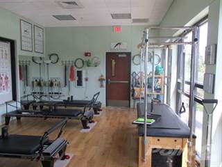 Other Real Estate for sale in 1 Fitness Drive, Clearwater, FL, 33761