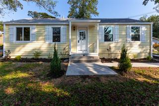 Single Family for sale in 142 Oak Rd, Norris, TN, 37828