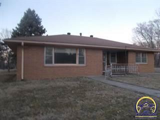 Single Family for sale in 2845 N 83rd St, Kansas City, KS, 66109