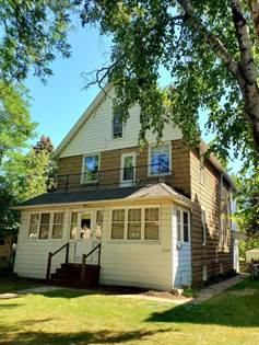 Multifamily for sale in 3760 S Austin St, Milwaukee, WI, 53207