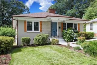 Single Family for sale in 211 Cedar Street, Belmont, NC, 28012