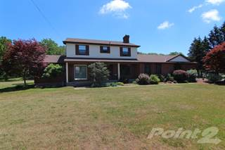 Residential Property for sale in 960 Ridge Road North, Fort Erie, Ontario