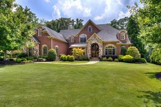 Single Family for sale in 2117 Rocky Falls Court, Kennesaw, GA, 30152