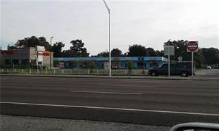 Comm/Ind for rent in 29811 US HIGHWAY 19 N, Clearwater, FL, 33761