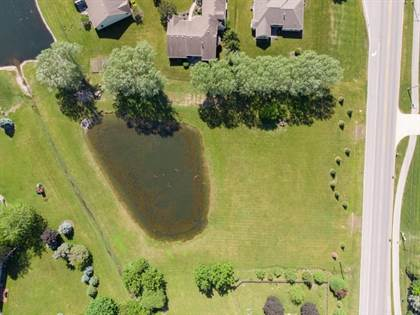Lots And Land for sale in 9303 Covington Road, Fort Wayne, IN, 46804