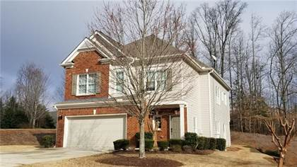 Residential Property for rent in 5405 Dominion Court, Cumming, GA, 30040