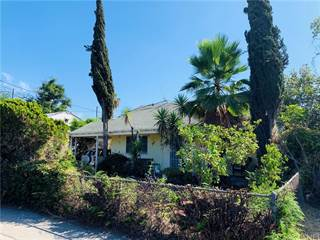 Single Family for sale in 5746 Elmer Avenue, North Hollywood, CA, 91601